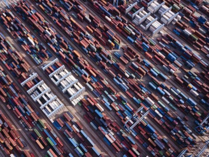 The U.S.-China Tech Battle is Make-or-Break